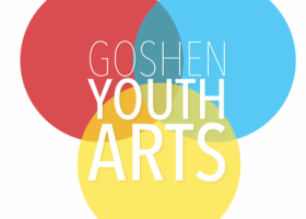 Goshen Youth Arts Stop #6